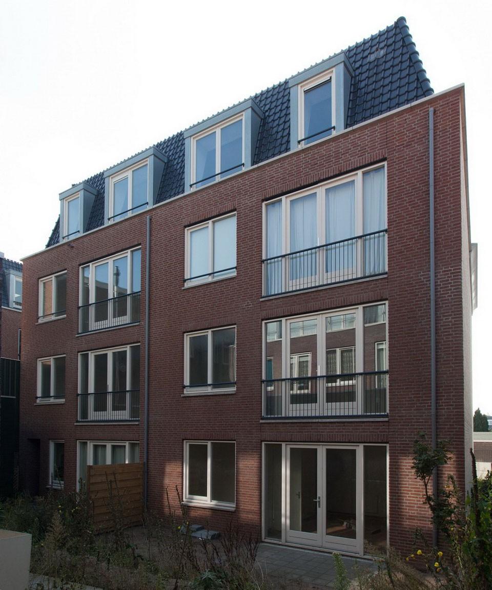 Coremolen_Noordwijkerhout_appartementen_007_960