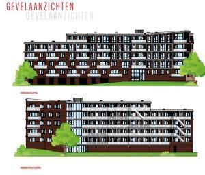 vCantate Hooghkamer
